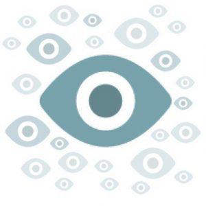 کانال تلگرام ویوپنل دات