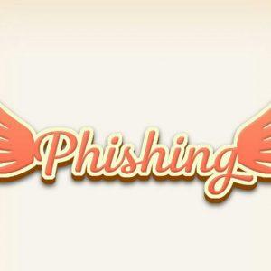 کانال تلگرام Phishing 78
