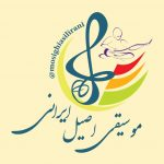 کانال تلگرام  موسیقی اصیل ایرانی
