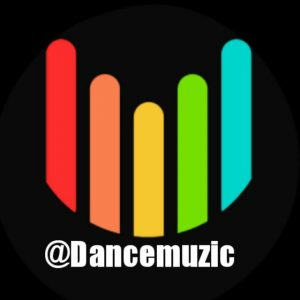 کانال تلگرام  Dancemuzic