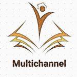 کانال تلگرام Multichannel