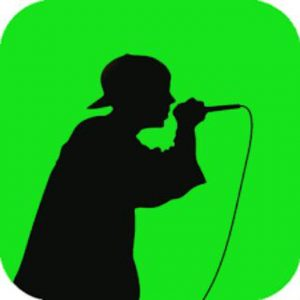 کانال تلگرام متن اهنگ