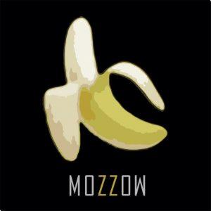 کانال تلگرام موز