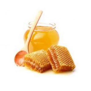 کانال تلگرام عسل طبیعی اردبیل