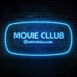کانال تلگرام moviecllub