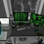 کانال تلگرام  امنیت و هک