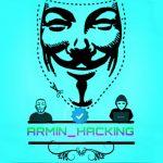کانال تلگرام هک 55