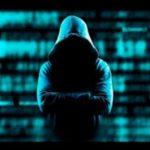 کانال تلگرام هک  - شارژ رایگان