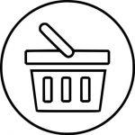 کانال تلگرام فروشگاه اینترنتی Sheek_Shop