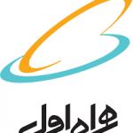 کانال تلگرام چالش شارژ و کارت