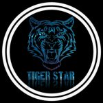 کانال تلگرام TigerStar