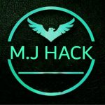 کانال تلگرام هک و امنیت و شماره مجازی