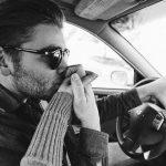 کانال تلگرام عاشقانه 19