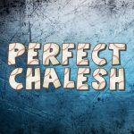 کانال تلگرام Perfect_Caleshe