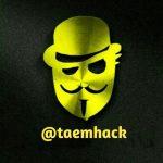 کانال تلگرام Taem hack