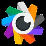 کانال تلگرام خدمات تلگرام