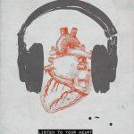 کانال تلگرام Sard music