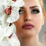 کانال تلگرام تناسب اندام و زیبایی