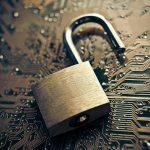 کانال تلگرام هک و امنیت 92