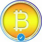 کانال تلگرام بیت کوین