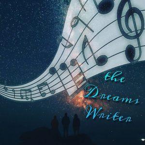 کانال تلگرام Dreams writer