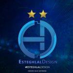 کانال تلگرام Esteghlal Design