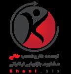 کانال تلگرام  توسعه کار و کسب خانی