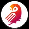 کانال تلگرام Video Bazaar
