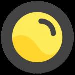 کانال تلگرام arNashr