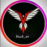 کانال تلگرام Hack_er