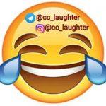 کانال تلگرام سیسیخنده