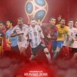 کانال تلگرام فوتبال*