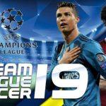 کانال تلگرام فوتبالی و دریم لیگ
