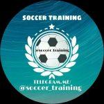 کانال تلگرام فوتبالی