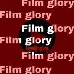 کانال تلگرام Film glory