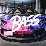کانال تلگرام bass_dj2
