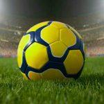 کانال تلگرام اخبار ونتایج زنده فوتبال