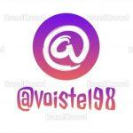 کانال تلگرام ویس تل