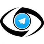 کانال تلگرام چالش فور