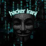 کانال تلگرام آموزش هک و امنیت
