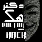 کانال تلگرام هکری 37