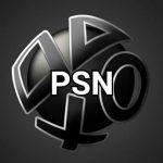 کانال تلگرام PSN STORE