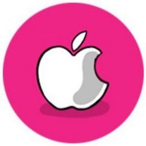 کانال تلگرام  آموزشی اپل