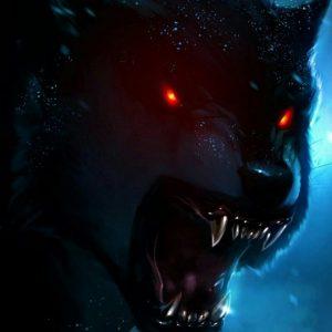 کانال تلگرام Wolfhack