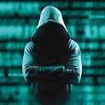کانال تلگرام hackerfully