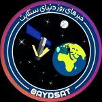 کانال تلگرام خبری