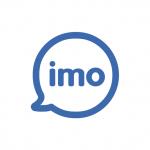 کانال تلگرام ترفندهای imo وهک