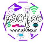 کانال تلگرام P30FOX_IR