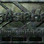 کانال تلگرام AsiaHack
