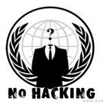 کانال تلگرام ایران هک 29